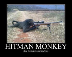 hitman-monkey19.jpg?w=300